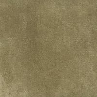 Light Suede - Microsuede Fabric by the Yard - Available in ...