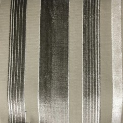 Fabrics For Chairs Striped Finn Juhl Chair Uk Richmond Cut Velvet Upholstery Fabric By The Yard 12 Colors Available In