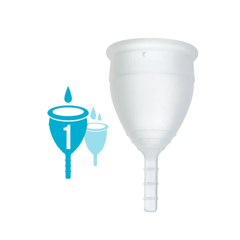 The lunette cup model also menstrual sizes size guide for your body and flow rh storenette