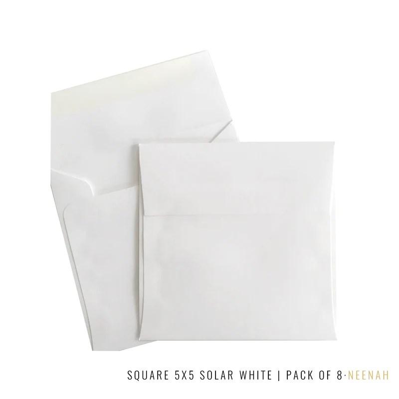 neenah classic crest solar