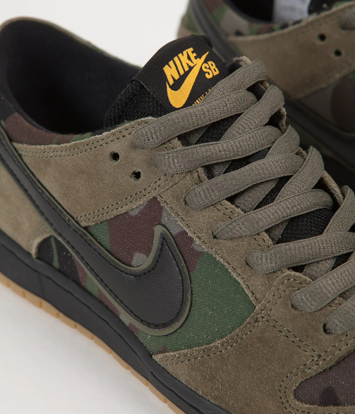 67e8285594d 20+ Nike Pg Olive Black Pictures and Ideas on Meta Networks