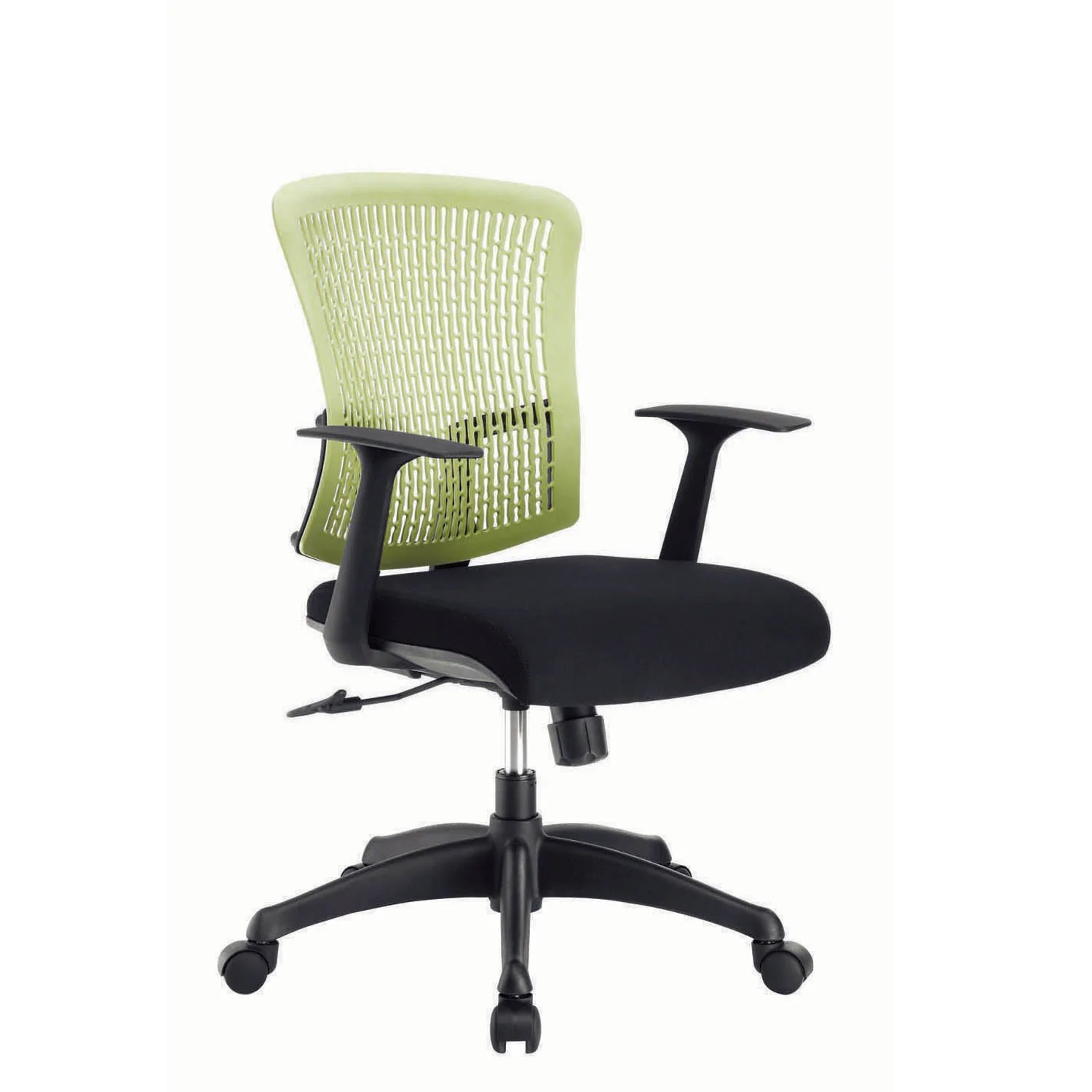 office chair leaning to one side wedding chairs series 1 a task