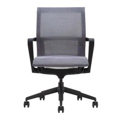Office Chair Under 20 Steel Folding With Tablet Arm