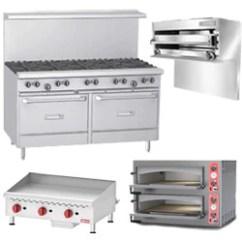 Kitchen Equipment Bridal Shower Invitations Theme Restaurant And Supplies Store Nella Online Cooking Equipmentcommercial Rangescharbroilerscommercial Fryersgriddlesoutdoor Equipmentspecialty