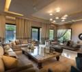 Lighting Ideas For Modern Home Delhi Lighting Buy Lighting Online Jainsons Emporio