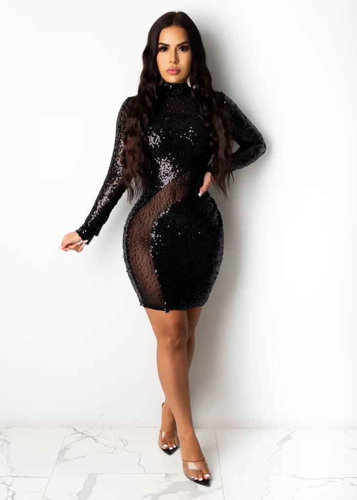 Dresses – Page 4 – Diva Boutique Online