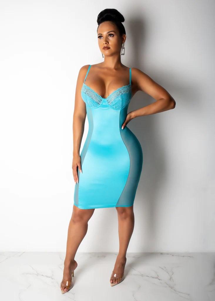 Dresses – Diva Boutique Online
