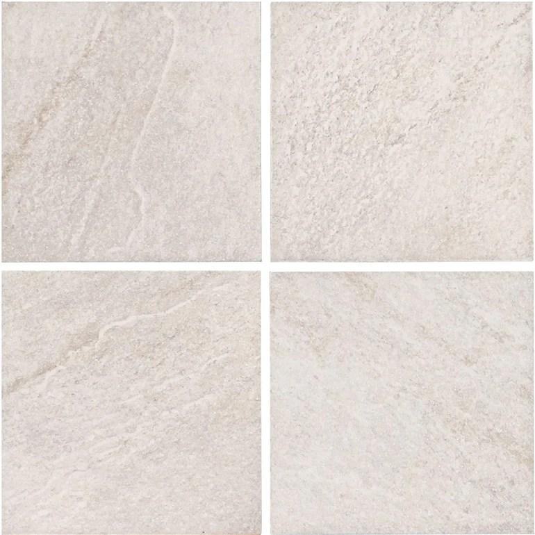 https www aquablumosaics com products bianco 6 x 6 porcelain tile