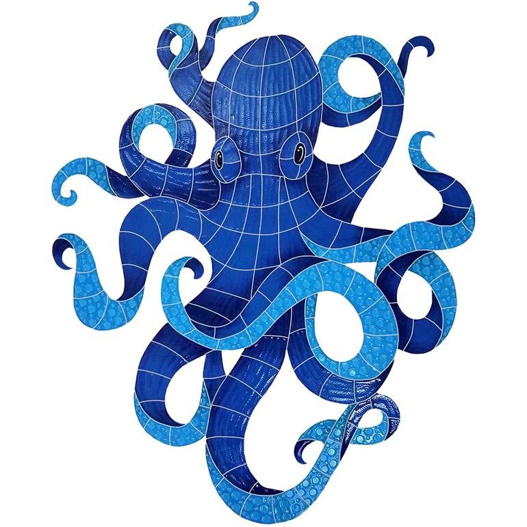 https www aquablumosaics com products octopus left