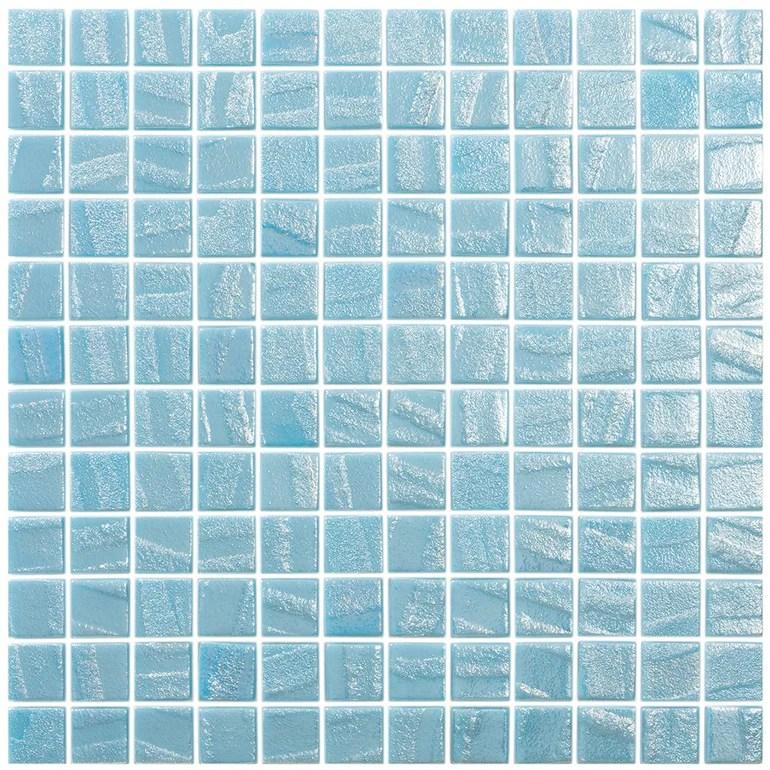 https www aquablumosaics com products blue glow in the dark glass mosaic tile