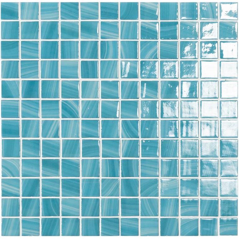 https www aquablumosaics com products nature zen 1x1 glass tile