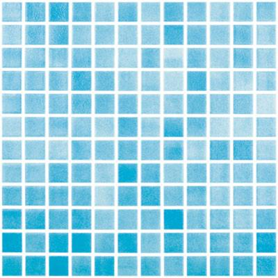 aqua glass tile aqua tile mosaics