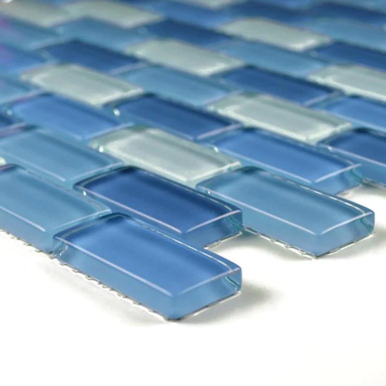 https www aquablumosaics com products turquoise cobalt blue blend 1 x 2