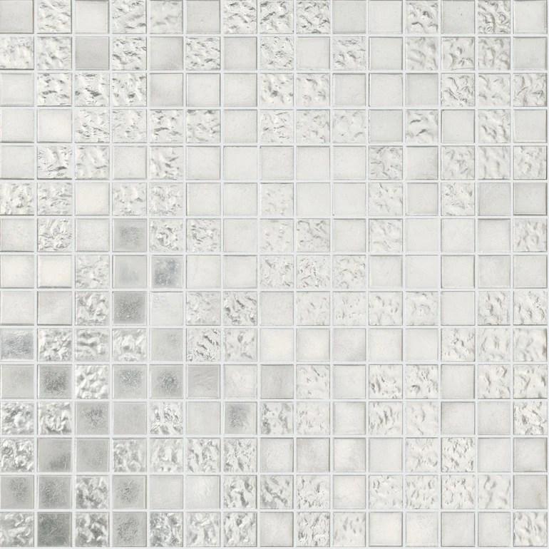 https www aquablumosaics com products 24k white gold 3 4 x 3 4 glass tile