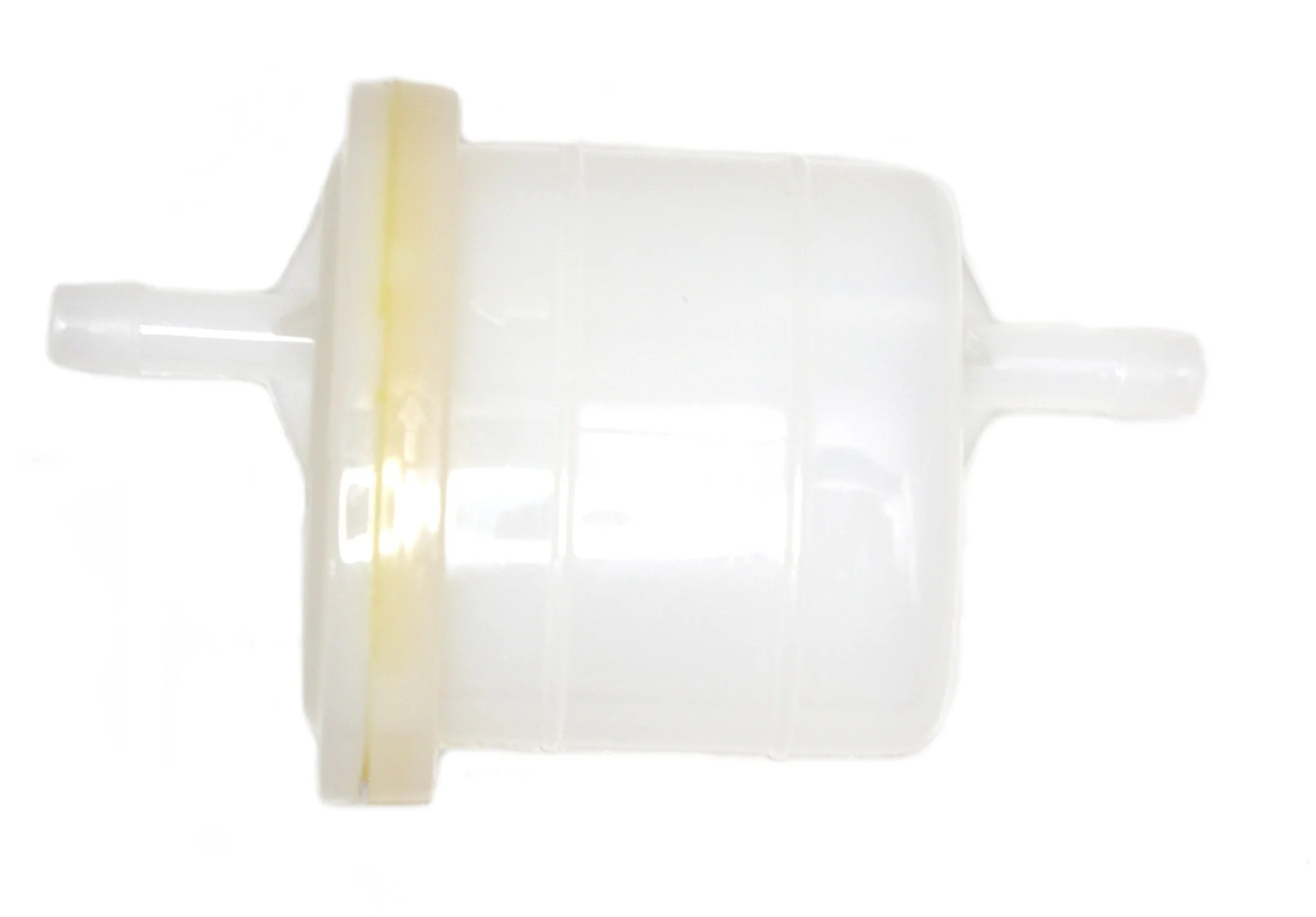 medium resolution of  yamaha pwc waverunner gas fuel filter 6k8 24560 10 00 6k8 24560