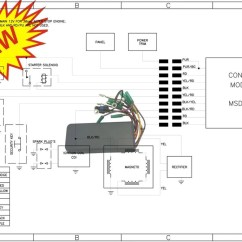 Sea Doo Jet Ski Parts Diagram Nx Nitrous Wiring Mpem Cdi 278000821 278000423 278001135 278000474 278001025 278 – Jetskiparts.com