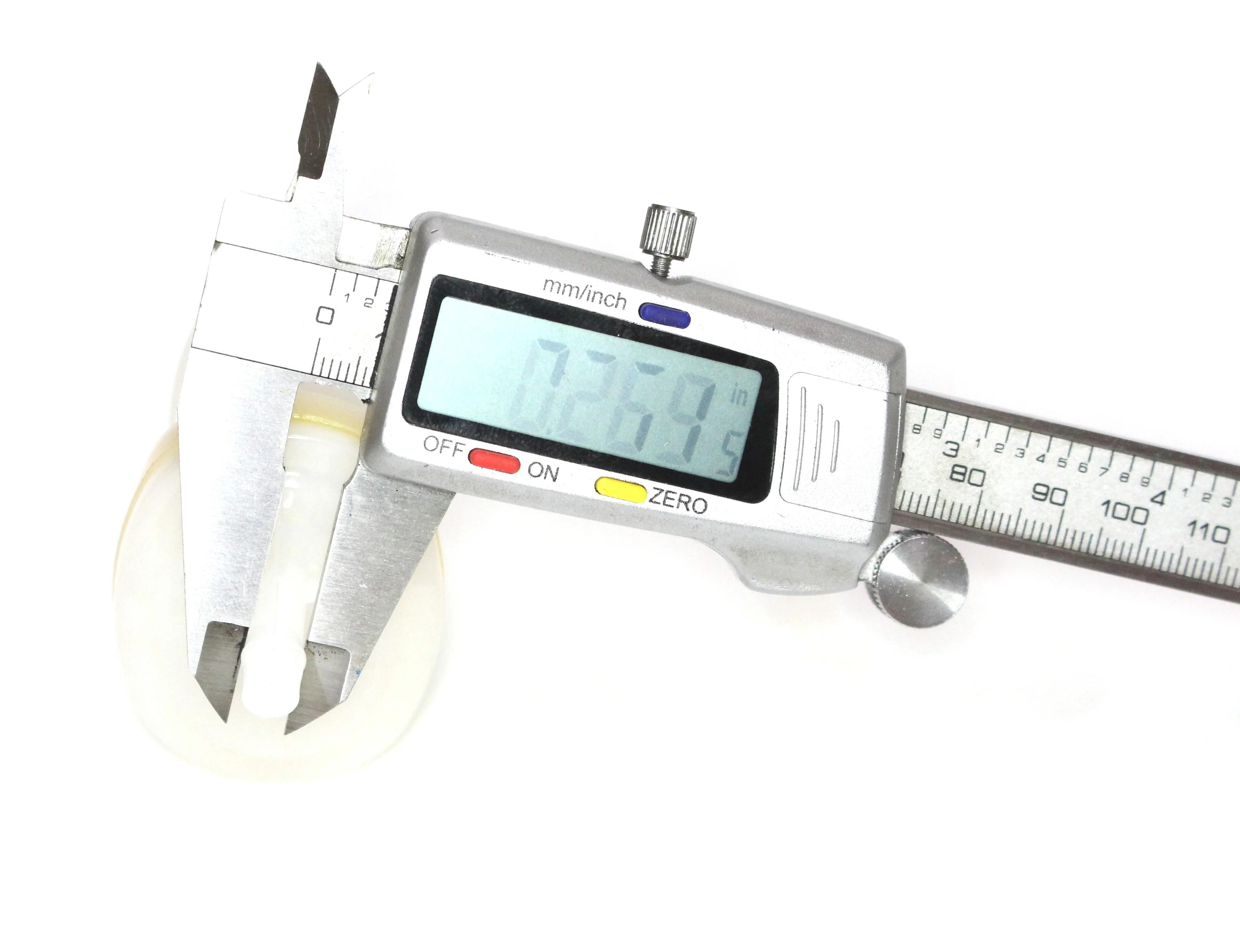 hight resolution of  yamaha pwc waverunner gas fuel filter 6k8 24560 10 00 6k8 24560
