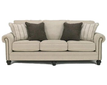 milari sofa