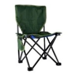 Fishing Chair Lightweight Cover For Rent Philippines Portable Stable Foldable Canvas Seat
