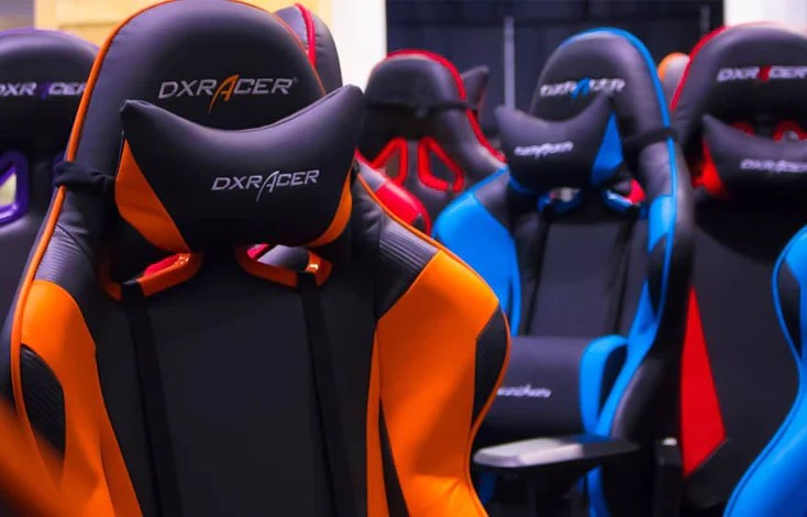 dxracer chair cover stool for kitchen counter the number one gaming authority esportschairs chairs