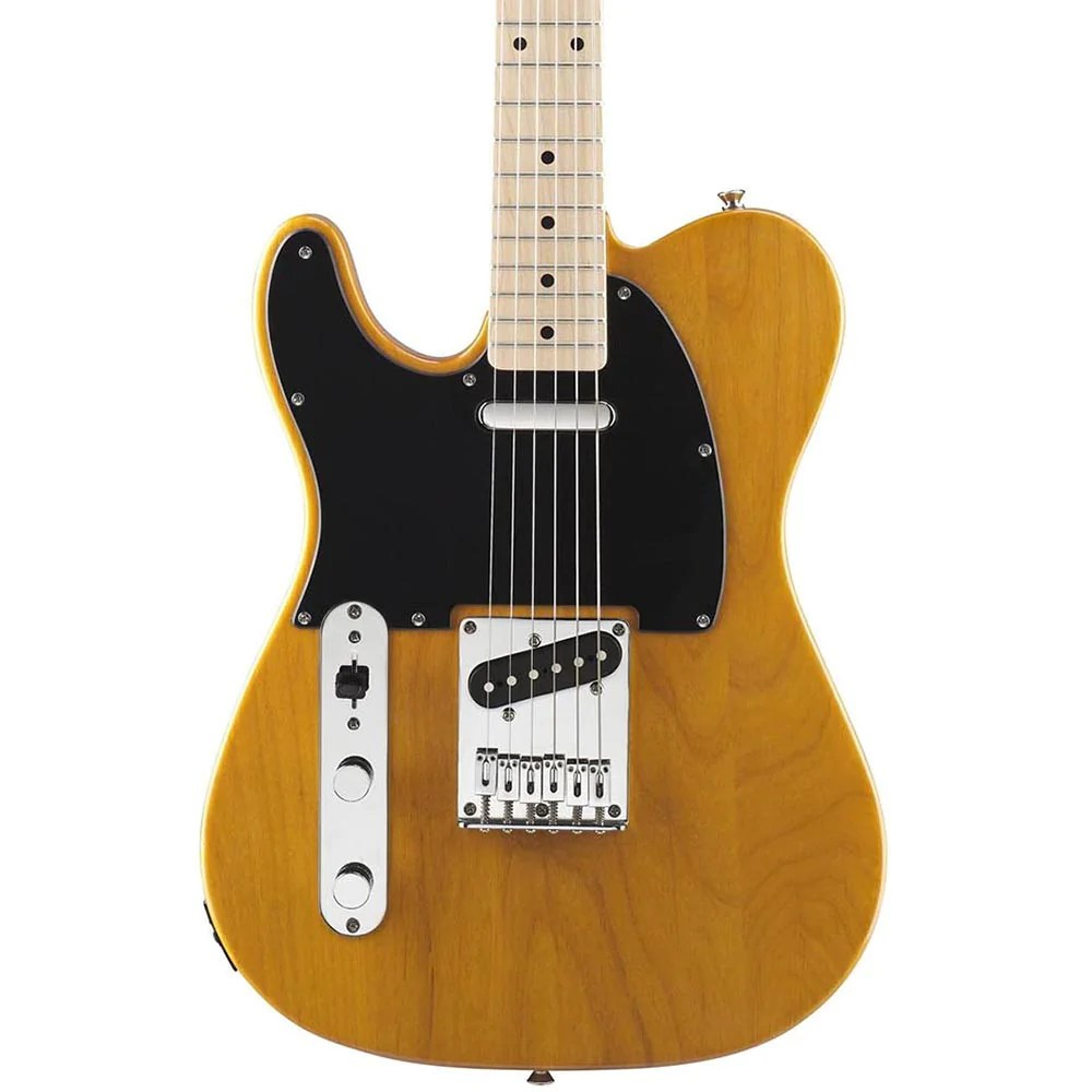 small resolution of telecaster 3 way wiring diagram series together with telecaster wiring diagram for s together with golden age single coil pickups also wiring diagram 2