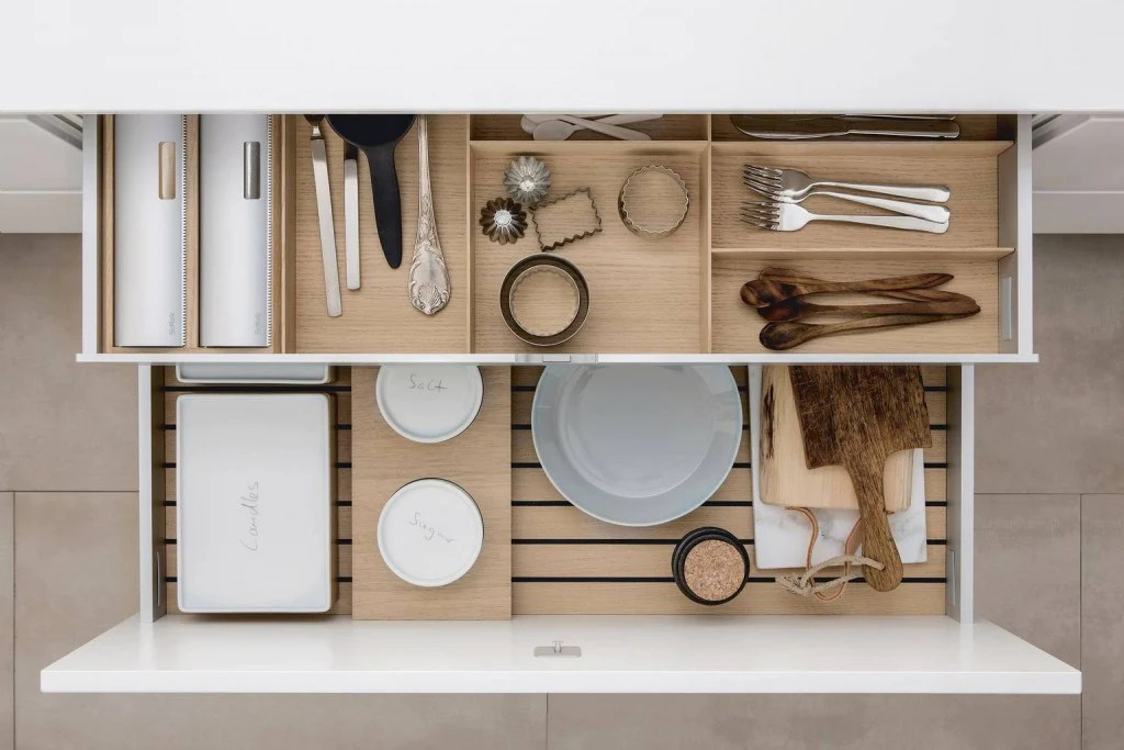 kitchen accesories buffet cabinet the top 5 kitchenware accessories for any hutch