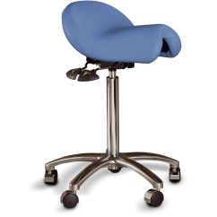 Ergonomic Chair Justification Leather Recliner Chairs Brisbane The Bambach Original Saddle Seat Sithealthier Com