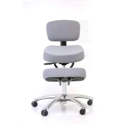 Workpro Commercial Mesh Back Executive Chair Black Glider Recliner Nursery Jobri Chairs Manufacturer Bp1465 Betterposture Saddle
