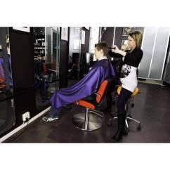 Salli Saddle Chair Roller Design Sway Ergonomic Medical Or Office