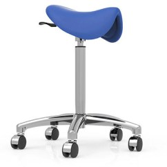 Better Posture Chair Man Cave Chairs Finest Quality Sit Stand Saddle For Sithealthier