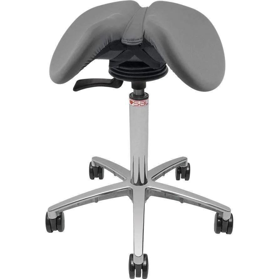 Salli Chair Salli Light Swing Ergonomic Medical Chair Or Stool