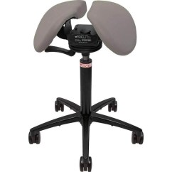 Office Chair Vs Stool Sprout High Salli Swing Saddle Medical Or Tool Sithealthier Com Ergonomic