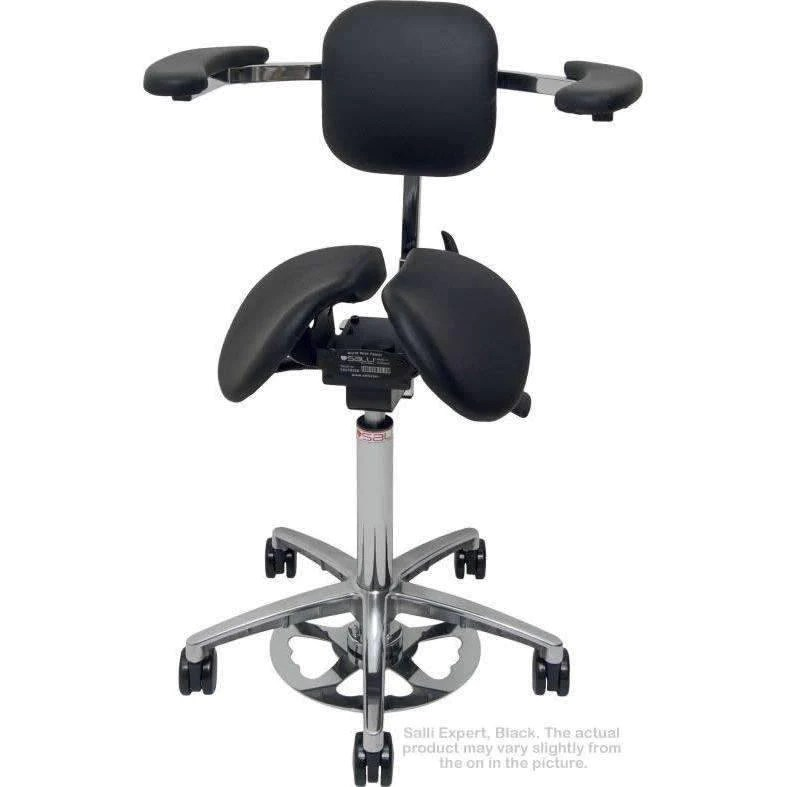 united chair medical stool vs posture salli surgeon or expert multiadjuster saddle tool