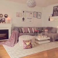 Glam Pillows