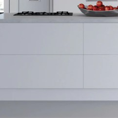 Bella Kitchen Outlets Vinyl Plinths Kick Boards Just Click Kitchens