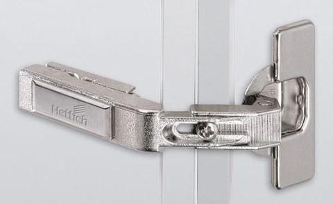 kitchen door hinges backsplash tile lowes hettich intermat 9330 50 65 bi fold just