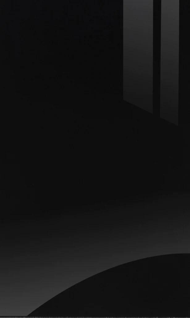 Black High Gloss Acrylic Wardrobe Doors  Just Click Kitchens