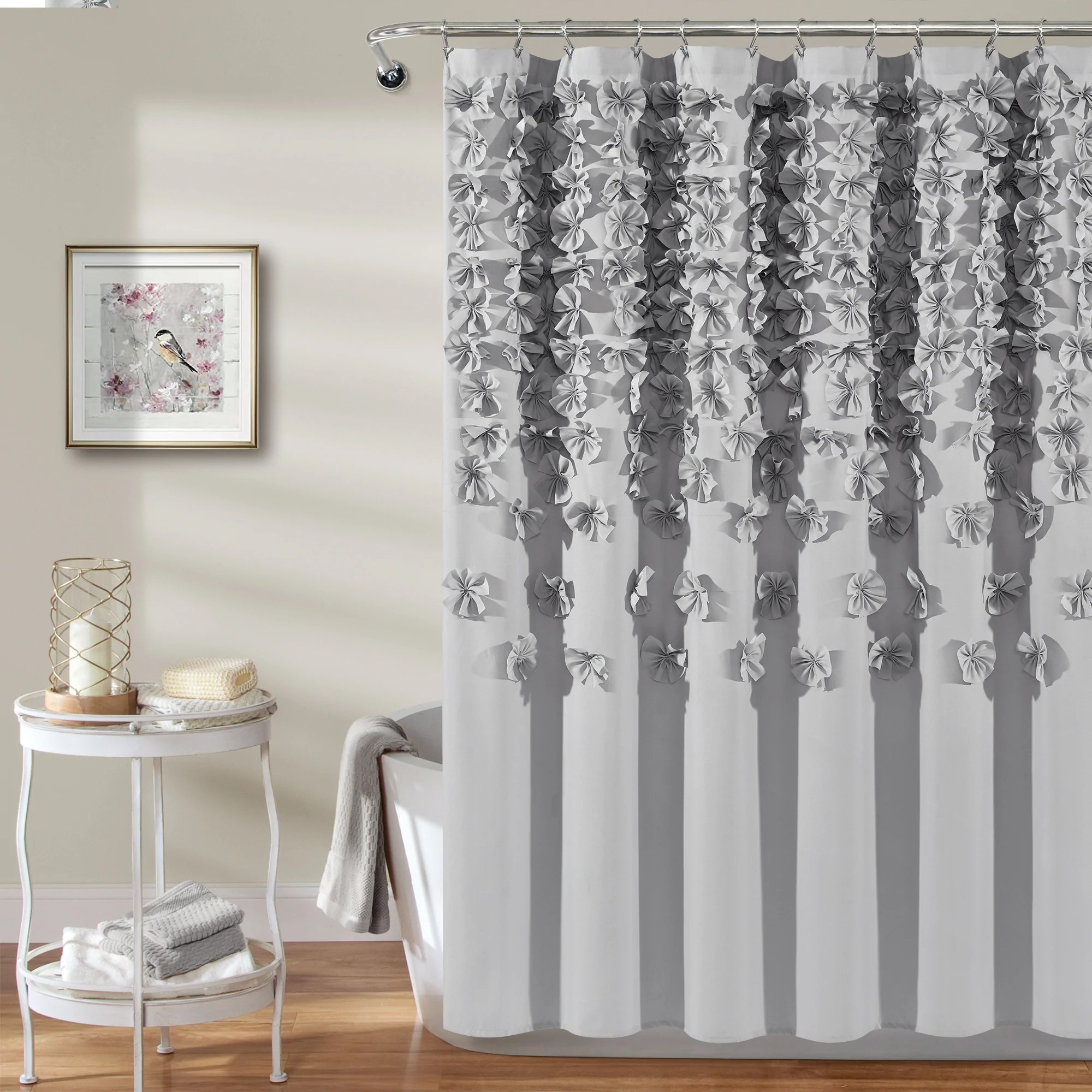 https www lushdecor com products lucia shower curtain
