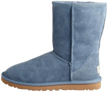 2371fcec568 Uggs Classic Short 5825 Chestnut - Year of Clean Water