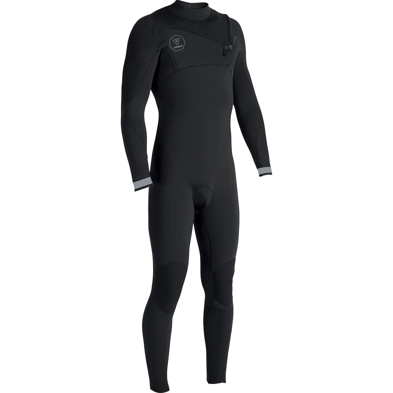 Vissla wetsuit size chart also dive   surf rh ensurf