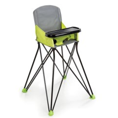 Folding Chair Rental Vancouver And A Half Sleeper Ikea Camping Chairs For Rent Free Delivery In Portable High