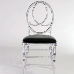 Chair Rentals Phoenix Ethan Allen Pineapple With Black Cushion Illusions Tents And