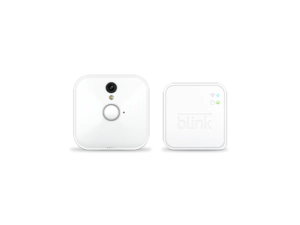 Wireless Security Systems Your Home