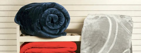 Weighted blanket sizes also size chart rh lifetimesensory