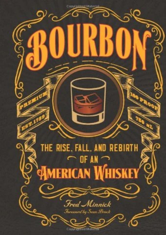 13 best whiskey books in 2021 reviews