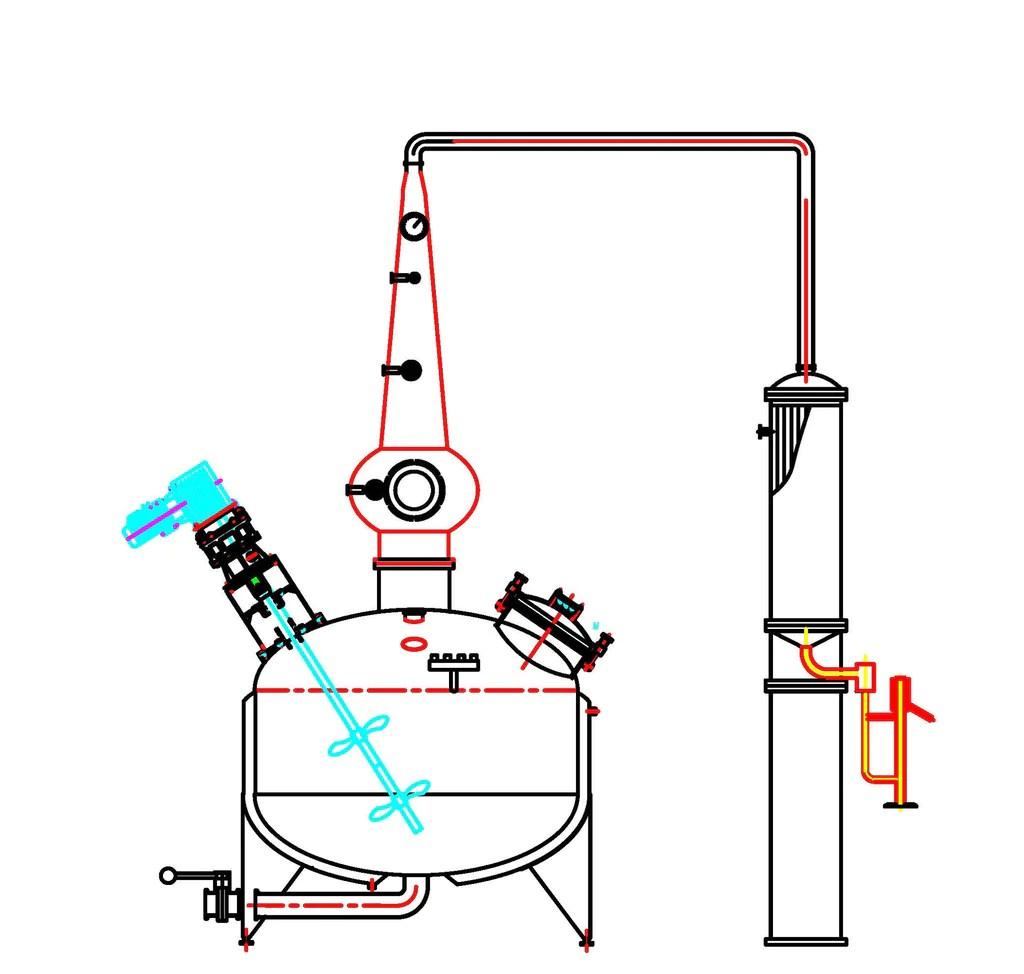 diagram of liquor still box wiring diagram crock pot moonshine still diagram of liquor still wiring [ 1024 x 974 Pixel ]