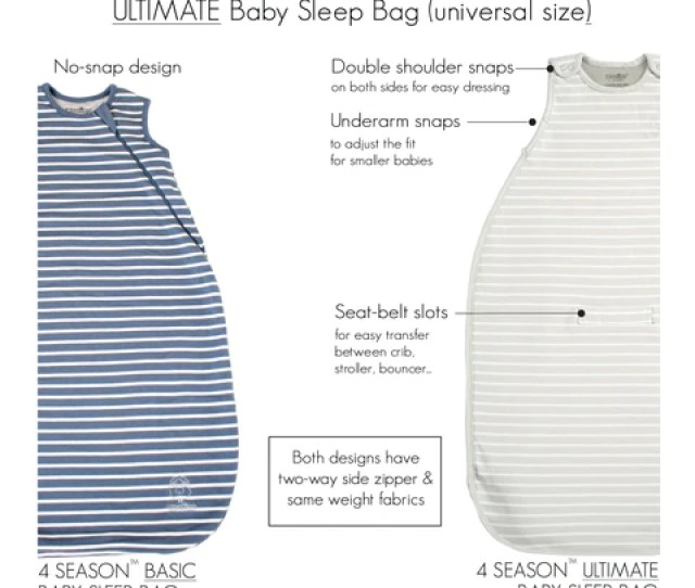 When Can My Baby Start Using Woolino Ultimate Baby Sleep Bags In Size M Yr How Long Will My Baby Fit In This Woolino Sleeping Bag