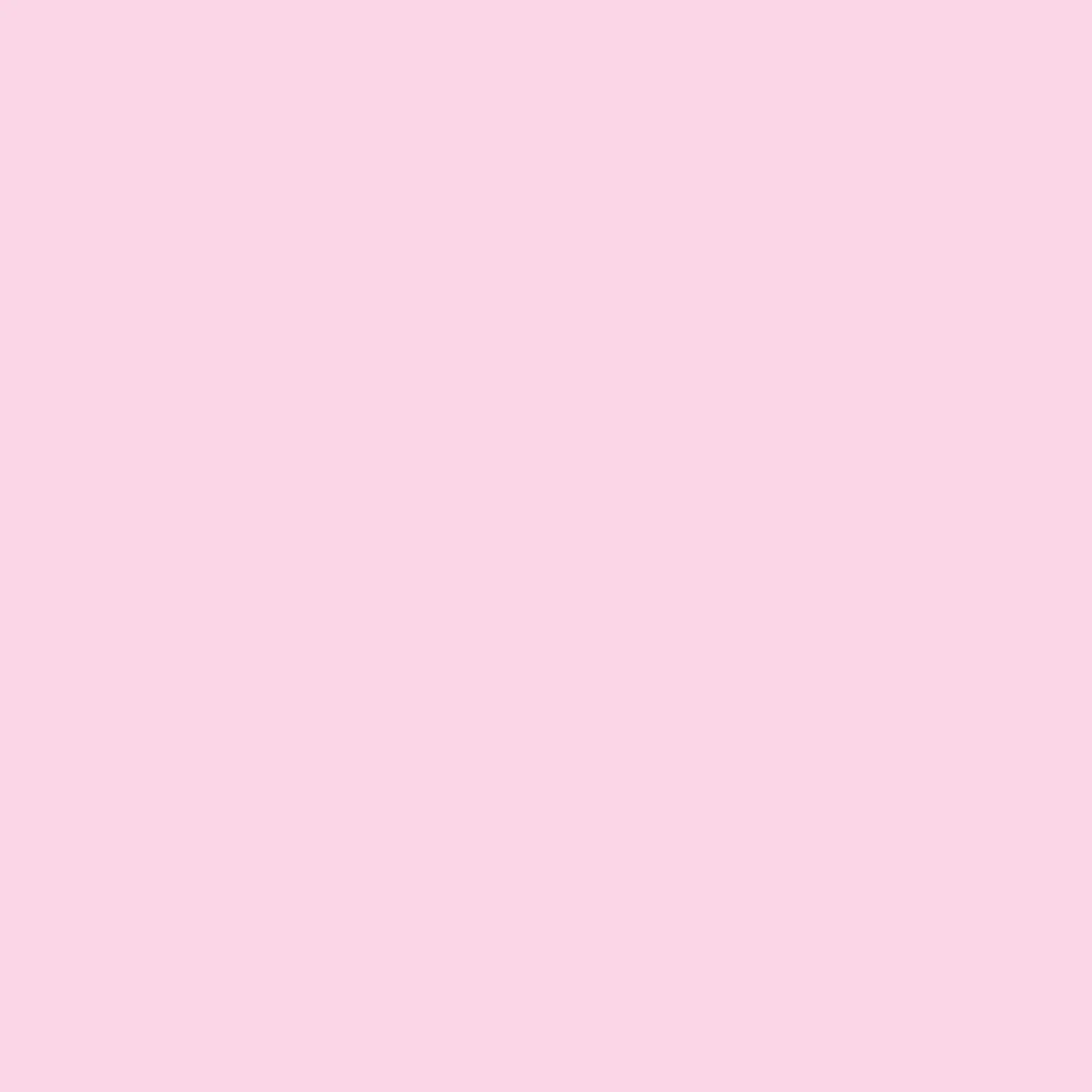 baby pink single color