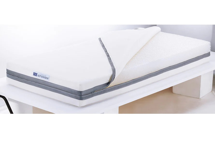 airweave Mattress  Free Shipping  100 Night Trial