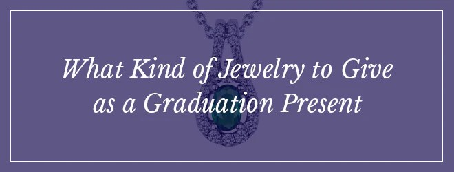 ideas for jewelry as